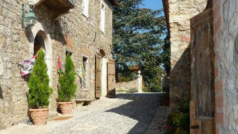 761Laticastelli Country Relais