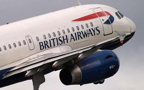 British Airways consigue frenar la huelga