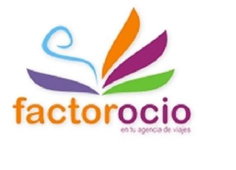 Factorocio, nuevo touroperador de turismo rural