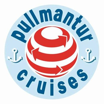 2159Pullmantur retransmite en directo los partidos de La Roja