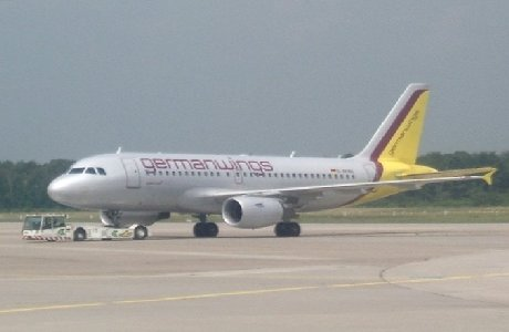 3243Germanwings anuncia que incrementar sus rutas y contratar a ms personal