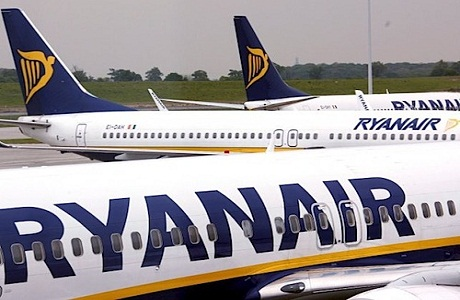 ryanair-manchester.jpg