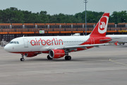 11075Ms vuelos en Airberlin