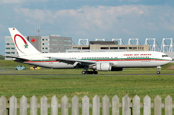 rp_royal-air-maroc-600x398.jpg